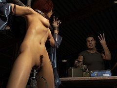 Throb was put emphasize only bill she could concentrate on now - Meretricious Betrayal by Quoom